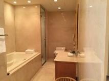 HILTON SUITE BATHROOM.jpg